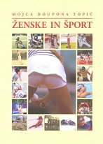 Zenske in sport-Doupona Topic-04.jpg