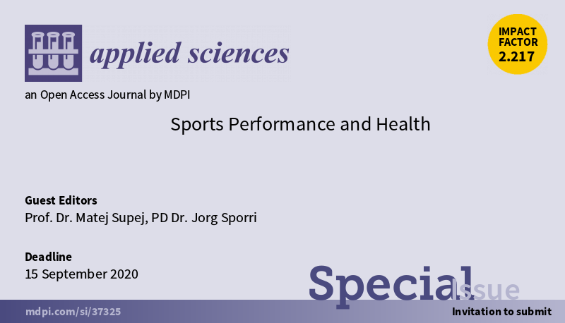 Sports_Performance_Health-banner