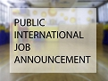 2020-06-24-job_announcement.jpg